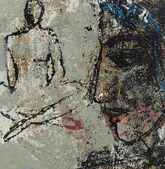 Louise Almon, Autumn , 2018 Green Street, It Works, Autumn, Artist, Fall Season, Artists, Fall, Nailed It