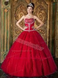 Image result for Quinceanera Princess