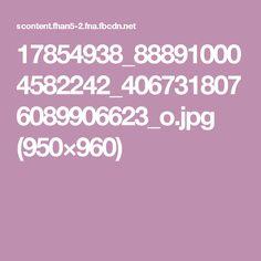 17854938_888910004582242_4067318076089906623_o.jpg (950×960)
