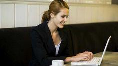 Cash loans bad credit online picture 7