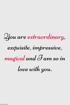 Nice Extraordinary love quote for gf. Best Quotes Love Check more at bestquotes. Love Quotes For Gf, Morning Love Quotes, Famous Love Quotes, Soulmate Love Quotes, Good Morning Love, Love Yourself Quotes, Best Quotes, Sunday Quotes, Quotes Quotes
