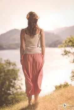 Ruta Cordillera 2016 - Sesión Ruta Cordillera 2016 por lo bellos parajes y locaciones escondidas en la 9na Región. Con todo el profesionalismo y belleza de Geordana. Una gran Super Model.  www.facebook.com/jparesl www.facebook.com/picandshare