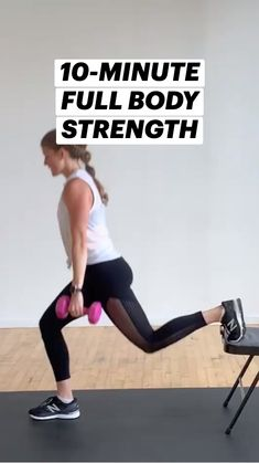 Health And Fitness Articles, Fitness Tips, Killer Workouts, Strength Training Workouts, Fitness Workout For Women, Pregnancy Workout, Physical Fitness, Academia, Workout Programs