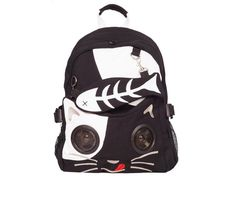 jawbreaker_clothing_felix_the_cat_stereo_backpack_bags_and_backpacks_2.jpg
