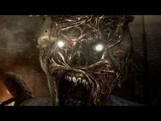 The Evil Within gameplay during E3 - http://www.worldsfactory.net/2013/06/13/the-evil-within-gameplay-during-e3