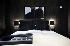 Room 4: Francisco van Benthum