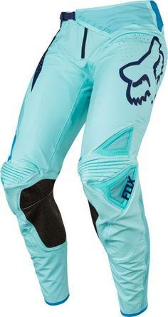 Motocross Clothing, Fox Racing Clothing, Motocross Girls, Motocross Gear, Dirt Bike Riding Gear, Dirt Bike Pants, Dirt Bike Helmets, Dirt Biking, Dirt Bike Girl
