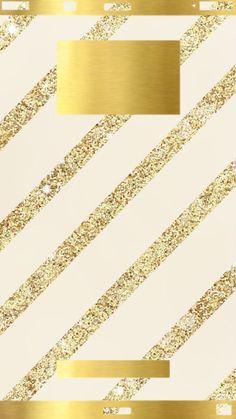 gold.quenalbertini: Lock iPhone 6 Wallpaper
