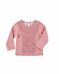 Noa Noa miniature blouse