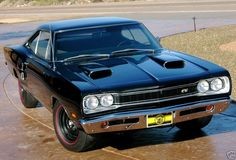 Full muscle cars list carswithmuscles.c...