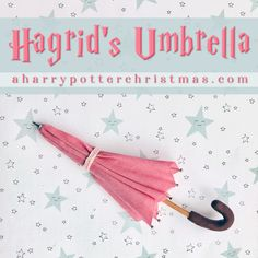 Harry Potter inspired holiday decor and crafts, created and featured by two Potterhead sisters. Harry Potter Christmas Decorations, Harry Potter Ornaments, Harry Potter Christmas Tree, Hogwarts Christmas, Harry Potter Halloween, Harry Potter Birthday, Christmas Crafts, Christmas Christmas, Christmas Ideas