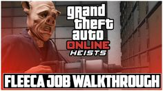 ★★★ PLEASE READ! Welcome Ladies and Gentleman to a brand new Grand Theft Auto Five Heist video! Today we are covering the very first heist, for two players. Armored Car, Deposit Box, Gta 5 Online, Grand Theft Auto, Lady And Gentlemen, Drill, Gentleman, Safety, Gaming