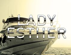 "Check out new work on my @Behance portfolio: ""Lady Esther"" http://on.be.net/iYR8RZ"