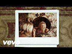 Sia - Breathe Me - YouTube