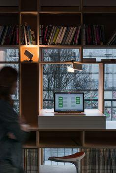 fantastische ideen nimbus office air stehleuchte bewährte abbild der cdbbcccabcbdf nimbus fly