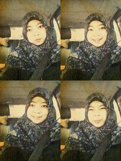 Happy FaRIDaY!! Barakallah ♥