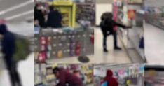 | Shoplifting | Risky Behavior Ramp Up During Pandemic: For Accurate & Up To… #Coronavirus #CoronavirusPandemic #COVID19 #Crime #Gossip View Video, Gossip News, Current News, Behavior, Crime, Shit Happens, Behance, Crime Comics, Manners