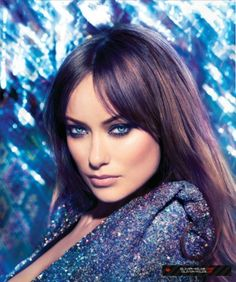 """Olivia Wilde"" The hottest and the sexiest actress alive"