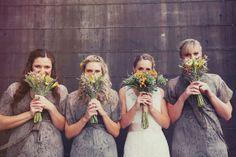 Uma decoração para durar. Veja: http://www.casadevalentina.com.br/blog/materia/um-casamento-para-durar.html #decor #decoracao #interior #design #party #festa #wedding #casamento #casadevalentina
