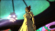 Playstation Games, Princess Zelda, Fictional Characters, Fantasy Characters