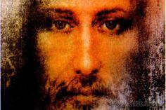 О ЖИЗНИ ИИСУСА ХРИСТА.