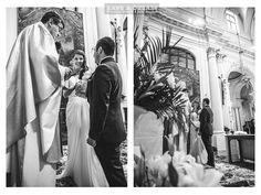 wedding058.jpg (1460×1100)