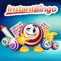 Instant Bingo $25 FREE - Get Yours Here:  http://www.instantbingo.ag/adpage2.asp?sourceID=128829