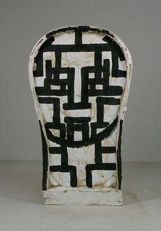 Koji Nakano Sculpture roid works gallery Tokyo ¥70,000