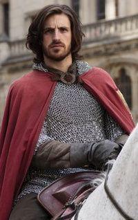 Eoin Macken as Gwaine from Merlin Gwaine Merlin, Merlin Cast, Merlin And Arthur, Eion Macken, Merlin Tv Series, Merlin Fandom, Bbc Tv Shows, Best Tv Series Ever, Knight
