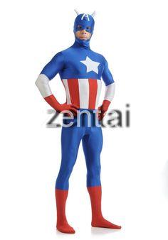 halloween body america