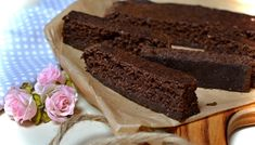 Lowes, Low Carb Recipes, Brownies, Food, Low Carb, Cake Brownies, Essen, Meals, Low Calorie Recipes
