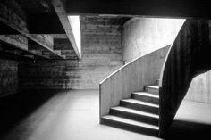 Paulo Mendes da Rocha | Casa Milan