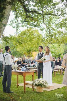 If you were looking for (garden weddings), take a look below Wedding Tips, Wedding Bride, Fall Wedding, Wedding Ceremony, Rustic Wedding, Our Wedding, Wedding Planning, Wedding Flowers, Diy Yard Decor