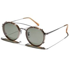 http://tapiture.com/tap/347765756/oliver-peoples-vintage-mp-2-with-clip-on-col_-amt