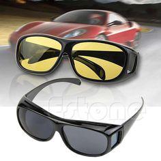$1.91 (Buy here: https://alitems.com/g/1e8d114494ebda23ff8b16525dc3e8/?i=5&ulp=https%3A%2F%2Fwww.aliexpress.com%2Fitem%2FHD-Night-Vision-Unisex-Driving-Sunglasses-Yellow-Lens-Over-Wrap-Around-Glasses%2F32798754163.html ) HD Night Vision Unisex Driving Sunglasses Yellow Lens Over Wrap Around Glasses for just $1.91