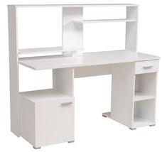 7317_BROOKLYN-Computer-Desk-for-Kids-Homework-study