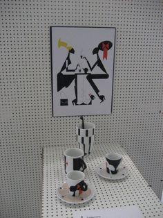 Fashion Addicted: Piet Paris Exhibition