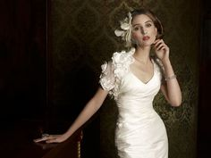 Alan Hannah Classic Beauty Collection