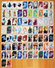 10 pochettes Panini la reine 2 Frozen autocollant /& Cards reliés Album