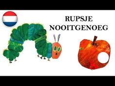 See Eric Carle, the author of The Very Hungry Caterpillar, reading this classic Puffin picture book out loud. Preschool Books, Kindergarten Activities, Book Activities, Kindergarten Reading, Kids Reading, The Very Hungry Caterpillar Activities, Read Aloud Books, Children's Books, Butterfly Life Cycle