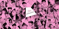 """""""Escola Internacional de Kpop"""" da SM Entertainment será oficialmente aberta em setembro"""