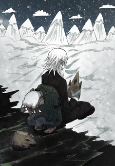 Adventure Time Finn Mertens The Human Ice King Simon Petrikov Adventure Time Ending, Ice King Adventure Time, Adventure Time Anime, Marceline, Cartoon Network, Princesse Chewing-gum, Adveture Time, Adventure Time Wallpaper, Arte Indie