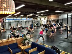 JSACF JSA Crossfit- Gymnastics 10min AMRAP Free standing HSH score is total time accumulated in the 10mins  Conditioning 9-15-21 Back Squat 135/95# RX+155/105# TTB Ring Dips