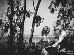 fotografo bodas torrevieja