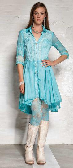 Daniela Dallavalle SS15 #leggins #collection #ss15 #elisacavaletti