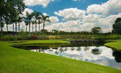 Cheval Tampa Florida