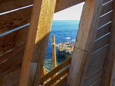 Maritime Jolie Golf Resort - Treasure Cove
