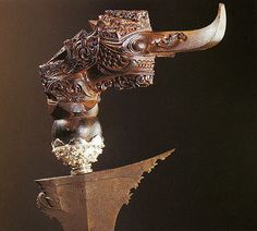 Masterpiece of the Oral and Intangible Heritage of Humanity to Kris of Indonesia  arms weapon blade warrior