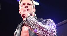 Chris Jericho Talks About The Similarities Between Music And Wrestling - StillRealToUs.com
