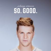 More of Johnny :) SO. GOOD. by Johnny Stimson on SoundCloud